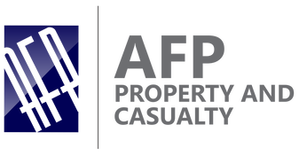 AFP Property and Casualty, INC